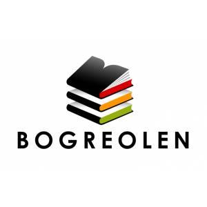Køb ebøger hos boghandlen.dk